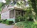 Log Cottage - panoramio (3).jpg