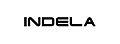 Logo-indela.jpg