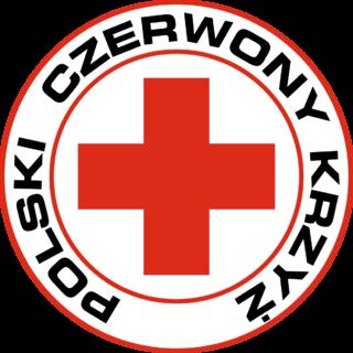 Polish Red Cross
