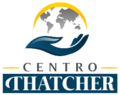 Logo Centro Thatcher.png
