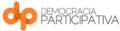 Logo DP.png