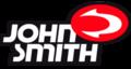 Logo John Smith (actual).png