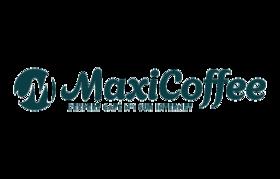 Maxicoffee — Wikipédia