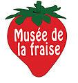 Logo Musée de la Fraise.jpg