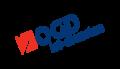 Logo OGD samen slimmer.png