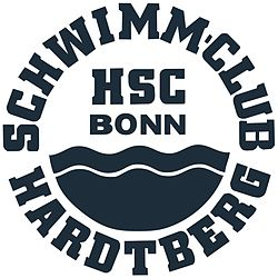 Logo SC Hardtberg.jpg
