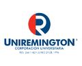 Logo de Uniremington.png