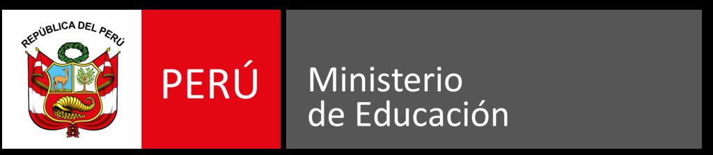 archivo logo del ministerio de educaci n del per minedu