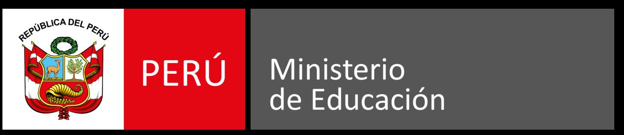 Logo ministerio educacion png for Ministerio de educacion plazas