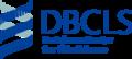 Logo en c.png