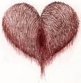Logo finale1.png