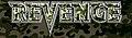 Logo revenge lyon.jpg