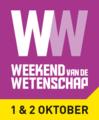 Logo weekend-van-de-wetenschap.png