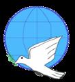 Logotipo MPNA.png