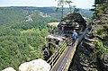 Lohmen, Germany - panoramio - Carsten Wiehe.jpg