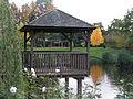 Lohne Stadtpark.JPG