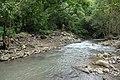 Lonavala Valley (51430264461).jpg