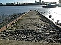 London, North-Woolwich, Thames 27.jpg