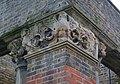 London, Woolwich, Royal Garrison Church 12.jpg