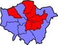 LondonAssemblyMakeup.png