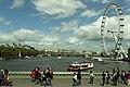 London - England (14212551681).jpg
