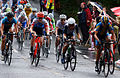 London 2012 Women Road Race.jpg