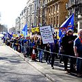 London Brexit pro-EU protest March 25 2017 30.jpg