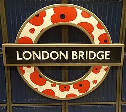 London Bridge Jubilee Line.jpg