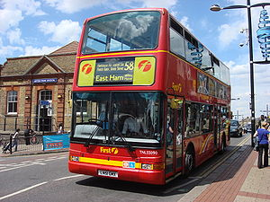 London Bus route 58.jpg