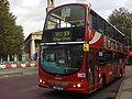 London Bus route 59 A.jpg