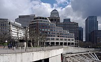 London MMB P5 Westferry Circus.jpg
