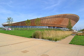 London Olympic Velodrome (15357083516).jpg