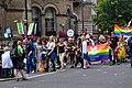 London Pride 2017 (35632721162).jpg