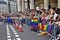 London Pride 2017 (35632729542).jpg
