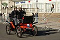 London to Brighton Veteran Car Run 2016 (30199727473).jpg