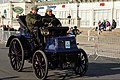 London to Brighton Veteran Car Run 2016 (30798075616).jpg