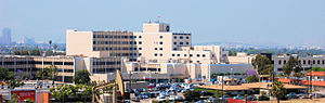 Long Beach Memorial Medical Center.jpg