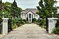 Long Grove, IL, USA - panoramio (9).jpg