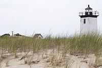 Long Point Light Station.jpg