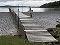 Long jetty in Gullmarsvik.jpg