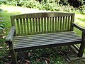 Long shot of the bench (OpenBenches 1093-1).jpg