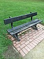 Long shot of the bench (OpenBenches 2634-1).jpg