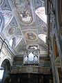 Longobucco. Chiesa Matrice. Organo.jpg