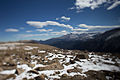 Longs Peak from Forest Canyon Overlook, Trail Ridge Road, Rocky Mountain National Park.jpg