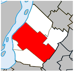 Longueuil Quebec location diagram.PNG