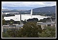 Looking over Lake Burley Griffin Canberra-2 (5514518474).jpg
