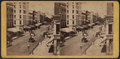 Looking up Broadway, from the corner of Astor Place, by E. & H.T. Anthony (Firm).png