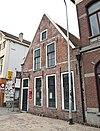 foto van Loppersummer Veerhuis
