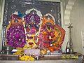 Lord Mohiniraj & Laxmi Newasa.jpg