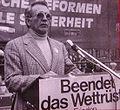 Lorenz Knorr bei DFU.jpg